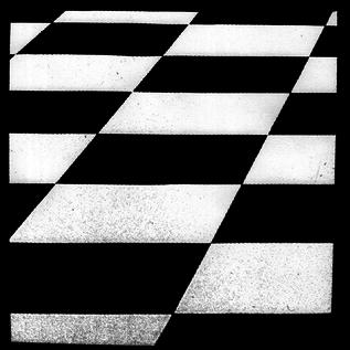 Night School Nilsson, Molly - Imaginations LP