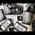 Voice From Inside Muro - Ataque Hardcore Punk CS