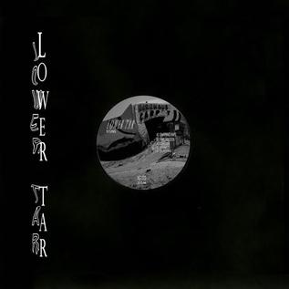 "Lower Tar - Stung 12"""