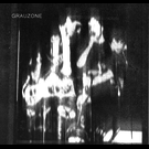 Static Age Grauzone - Live at Gaskessel LP