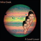 Cook, Mira - A Level Lower LP