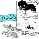 Wound, The - The Way Of Death 7""