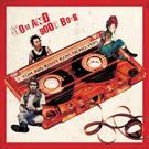 "Pogo 77 Records Tom And Boot Boys - Demo 1995 7"""
