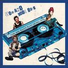 "Pogo 77 Records Tom And Boot Boys - Demo 1996 7"""
