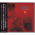 Stalin, The - Stalinism Naked = スターリニズム・ネイキッド CD