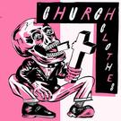 Church Clothes - S/T CS