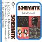 Schematic - Demo 2019 CS