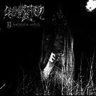 Obskuritatem - U Kraljevstvu Mrtvih… LP