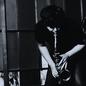 Black Editions Kawashima, Makoto - Homo Sacer LP