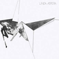 Dark Entries Linea Aspera - S/T LP