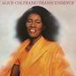 Coltrane, Alice - Transcendence LP