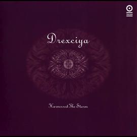 Tresor Drexciya - Harnessed The Storm 2xLP