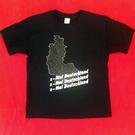 Vida Subterranea Xmal Deutschland - T Shirt Large
