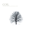 Coil - Live at the London Convay Hall, October 12, 2002 LP