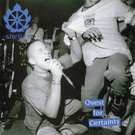 Revelation Records Shelter - Quest for Certainty LP