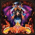 Relapse Records Devil Master - Satan Spits On Children of Light LP