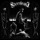 Invictus Productions Sacrilegia - The Triclavian Advent LP