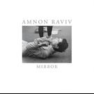 Raviv, Amnon - Mirror LP