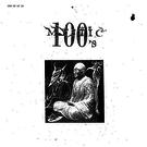 Dom America Milk Music - Mystic 100's LP