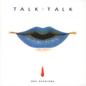 Not On Label Talk Talk - BBC Sessions LP