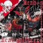 Desolate Records Headsplitters - S/T LP