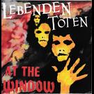"Wyrd War Lebenden Toten - At The Window Flexi 7"""