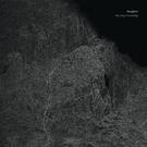 Biosphere - The Senja Recordings 2xLP