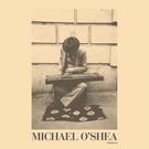 O'Shea, Michael - S/T LP