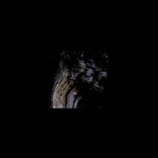 Brunnen - The Garden Of Perpetual Dreams LP
