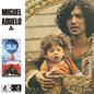 Abuelo, Michael & Nada - S/T LP