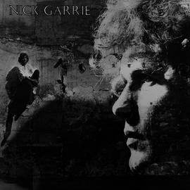 Garrie, Nick - The Nightmare Of J.B. Stanislas 2xLP