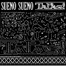 Sueno Sueno - Tapas! LP