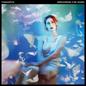Tamaryn - Dreaming The Dark LP