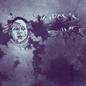 Dark Entries Ghosts Of Dance - Walking Through Gardens LP