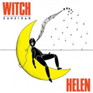 Dark Entries Helen - Witch/Zanzibar 12""