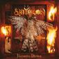 Satyricon - Nemesis Divina LP