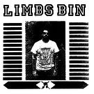 Limbs Bin - Blast Anthemics For A New Generation Of Ecstatic Youth 7""