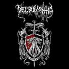 Necromantia - Nekromanteion: A Collection Of Arcana Hexes 2xLP