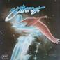Starcrost - S/T LP
