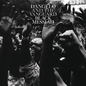 D'Angelo And The Vanguard - Black Messiah LP