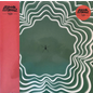 none Green Milk From The Planet Orange - Third LP