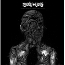 Body Void - You Will Know The Fear You Forced Upon Us CS