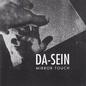 Galakthorro Da-Sein - Mirror Touch LP