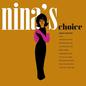 Simone, Nina - Nina's Choice LP