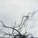 WRWTFWW Hirose, Yutaka - NOVA + 4 2xCD