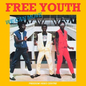 Soundway Free Youth - We Can Move 12""