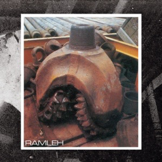 Harbinger Sound Ramleh - Great Unlearning 2xLP