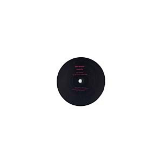 Lake People - Vivacity 12""