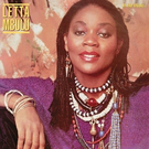 Mbulu, Letta - In the Music…The Village Never Ends LP