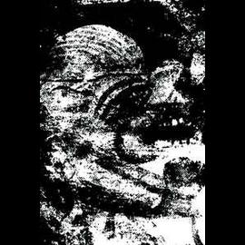 Hand Of Glory/Witchmoon - Split CS